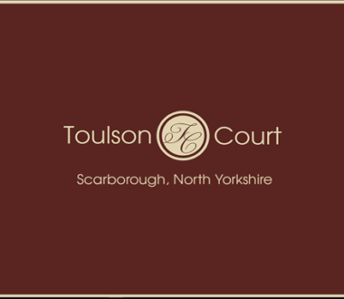 Toulson Court B&B Scarborough