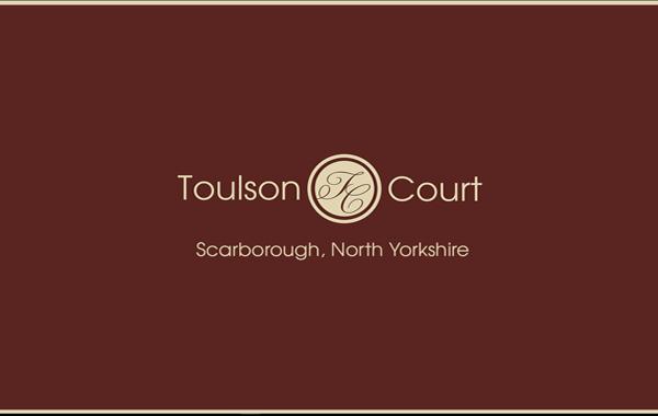 Toulson Court B&B Scarborough