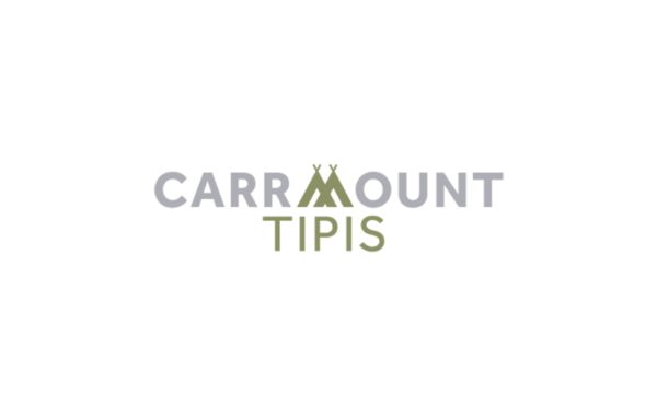 Carr Mount Tipis – Promotional video